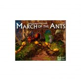March of the Ants (EN)