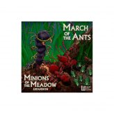 March of the Ants -  Minions of the Meadow (EN)