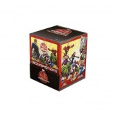 Marvel Dice Masters - Avengers Age of Ultron Gravity Feed [1] (EN)