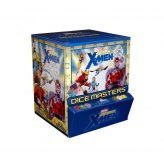 Marvel Dice Masters: Uncanny X-Men Gravity Feed [1 Pack]...