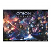 Master of Orion Conquest (EN)