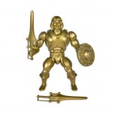 Masters of the Universe Vintage Collection Actionfigur...