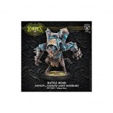 Minion Farrow Light Warbeast Battle Boar (PIP75071)