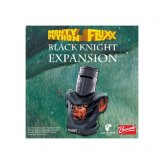 Monty Python Fluxx: Black Knight Expansion (EN)