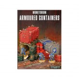 Munitorum Armoured Containers (64-98)