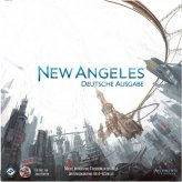 New Angeles - Android (DE)