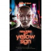 New Tales of the Yellow Sign (EN)
