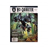 No Quarter Magazine 58 (EN)