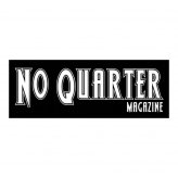 No Quarter Magazine 67 (EN)