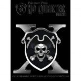 No Quarter Special Edition: Ten Years of Privateer Press