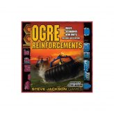 Ogre: Reinforcements (EN)