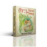 Once Upon A Time: Animal Tales (EN)