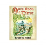 Once Upon A Time Knightly Tales (EN)