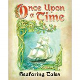 Once Upon A Time Seafaring Tales (EN)