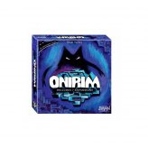 Onirim - Collection Oniverse (EN)
