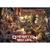 Operation Red Veil Battle Pack (DE/EN)