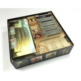 Organizer compatible with 7 Wonders