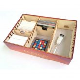 Organizer compatible with Codenames