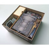 Organizer compatible with Imperial Assault