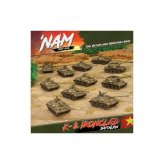 PAVN NAM Ironclad Battalion Army Box (EN)
