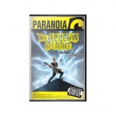 Paranoia: Yellow Clearance Black Box Blues (Remastered) (EN)