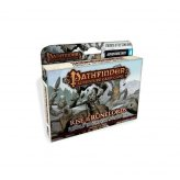 Pathf. Adv. Card Game: Fortress of the Stone Giants Adv....