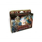 Pathfinder Adventure Card Game: Cleric Class Deck (ENGLISCH)