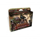 Pathfinder Adventure Card Game: Goblins Fight! Class Deck...