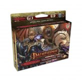 Pathfinder Adventure Card Game: Hells Vengeance Character...