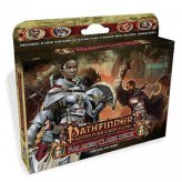 Pathfinder Adventure Card Game: Paladin Class Deck...