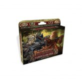 Pathfinder Adventure Card Game: Ranger Class Deck (ENGLISCH)
