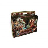 Pathfinder Adventure Card Game: Sorcerer Class Deck (EN)