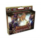 Pathfinder Adventure Card Game: Summoner Class Deck (EN)