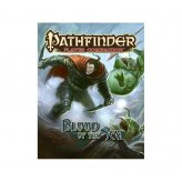 Pathfinder: Blood of the Sea (EN)