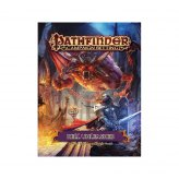 Pathfinder Campaign Setting: Hell Unleashed (ENGLISCH)