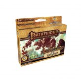 Pathfinder: Mummys Mask The Slave Trenches of Hakotep (EN)