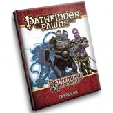 Pathfinder: Pathfinder Society Pawn Collection (EN)