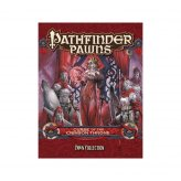 Pathfinder Pawns: Curse of the Crimson Throne Pawn...