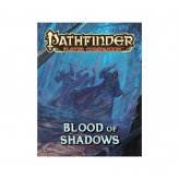 ** % SALE % ** Pathfinder Player Companion: Blood of...