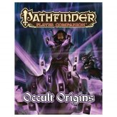 ** % SALE % ** Pathfinder Player Companion: Occult...