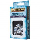 Pathfinder Reign of Winter (7 Stück)