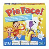 ** % SALE % ** Pie Face (DE)