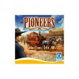 Pioneers (Multilingual)