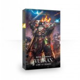 Primarchs: Vulkan Lord of the Drakes (HB) (EN)
