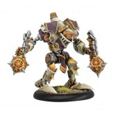 Protectorate of Menoth Light Warjack...