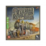 Railroad Revolution (DE|EN)
