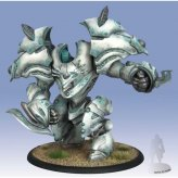 Retribution Hyberion Colossal Box (plastic)