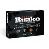 Risiko: Game of Thrones Skirmish Edition (DE)