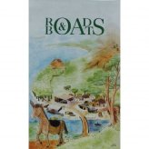 Roads and Boats 20th Anniversary Edition (EN)