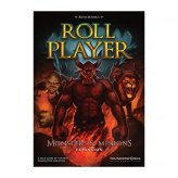 Roll Player: Monsters & Minions (EN)